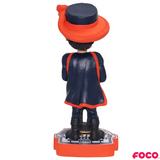 Virginia Cavaliers 2019 NCAA Men's Basketball National Champions Bobblehead