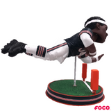 Walter Payton Chicago Bears Diving Bobblehead (Presale)