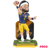 College Football Super Star Bobbleheads