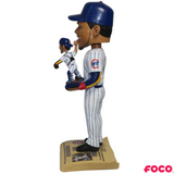 Willson Contreras Legendary Bobblehead Game Bobblehead