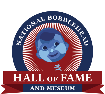 National Bobblehead HOF Store