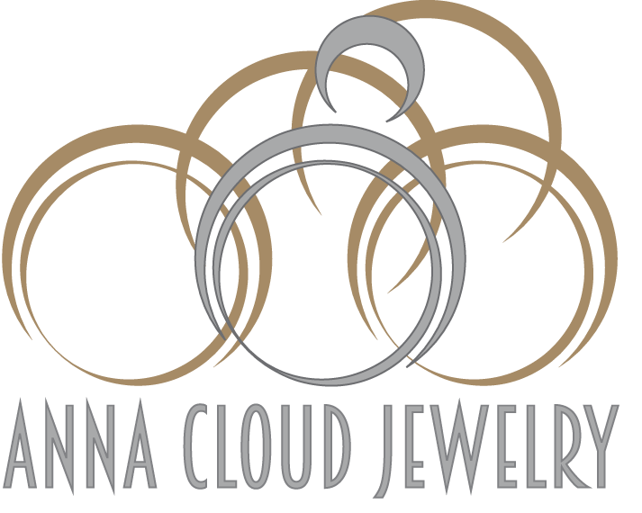 Anna Cloud Jewelry