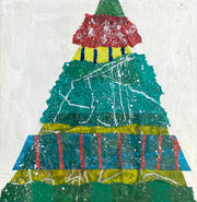 holiday tree 8