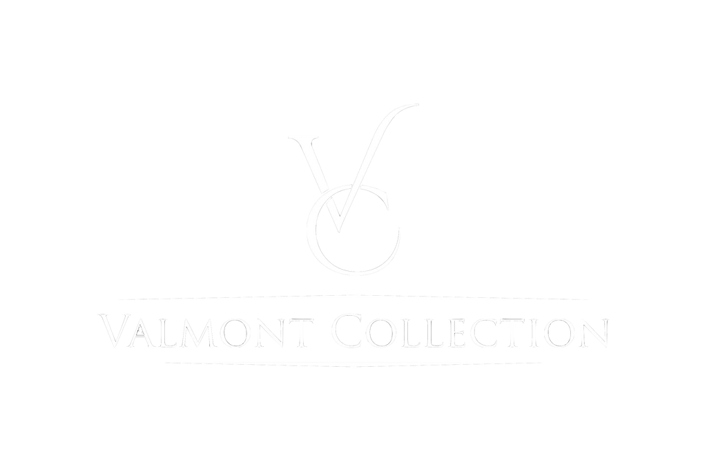 Valmont Collection