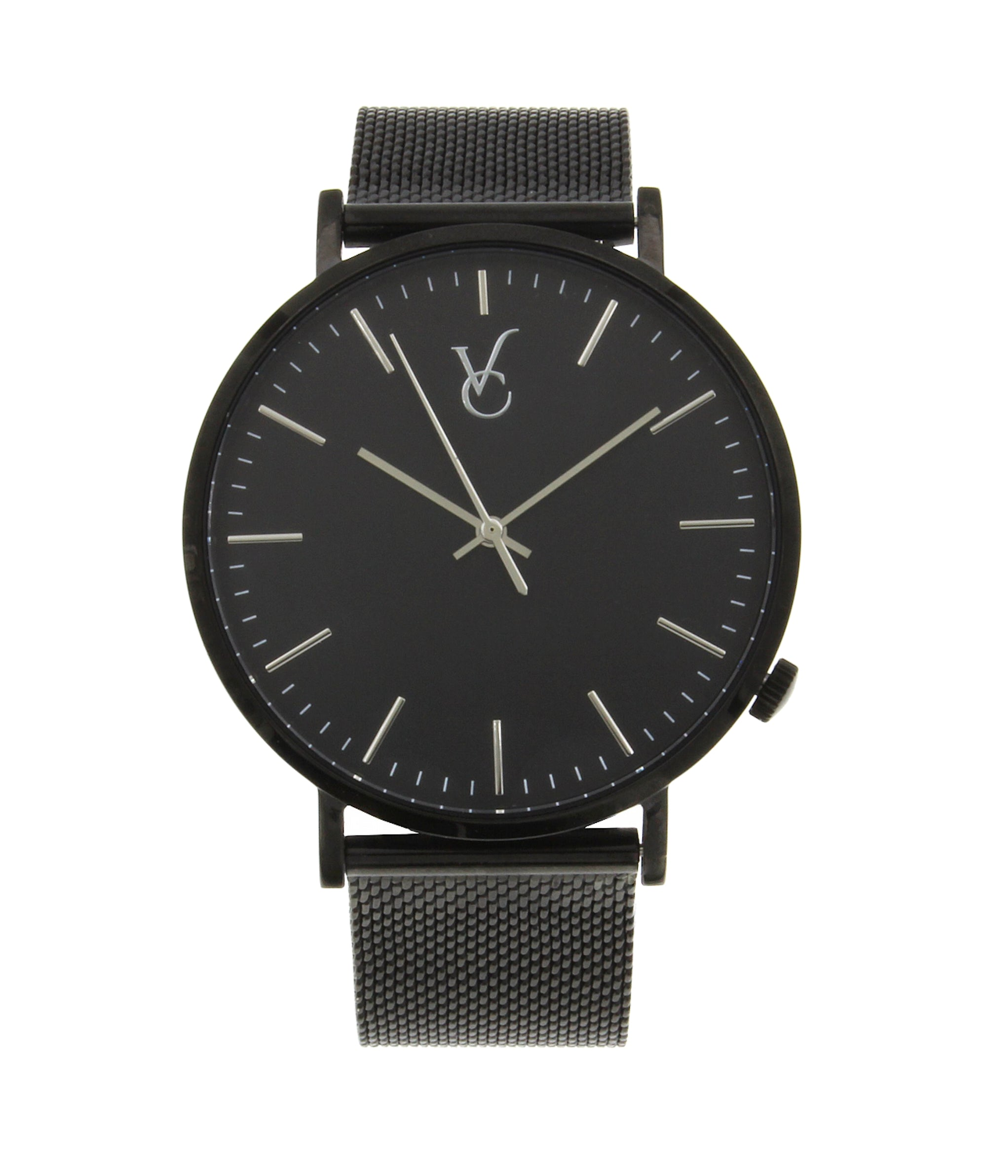 Men's Watch Line