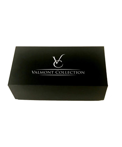 Valmont Collection Watch Box