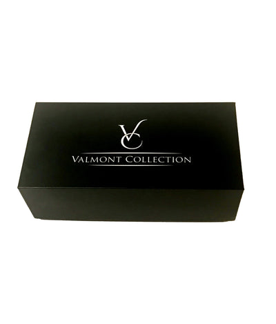 Valmont Collection's Watch Box