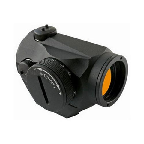 Aimpoint - Micro - T-1, 4 MOA, Night Vision Compatible - 11830