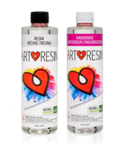 ArtResin 32oz Kit
