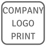 Company Logo for Printing