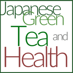 Japanese Green Tea and Health
