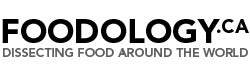 Foodology.ca