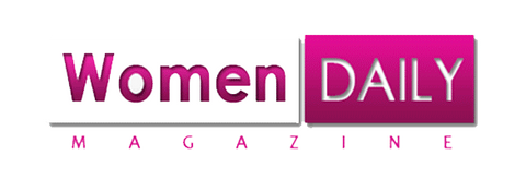 Women Daily Magazine