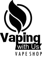 Vaping With Us