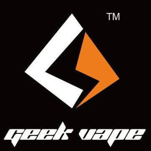 Geek Vape Carruchas