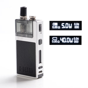 Lost Vape Orion Q Ultra