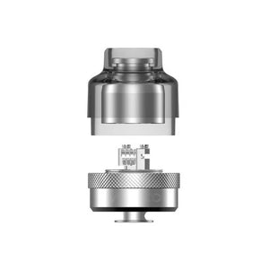 Voopoo Pnp Rta Single