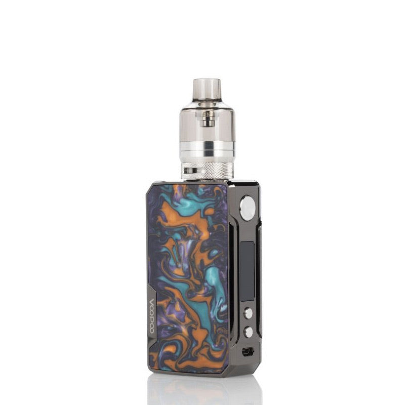 Voopoo Drag 2 Refresh Edition Kit