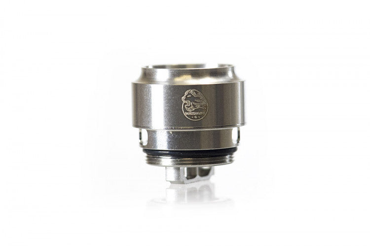 Base Reparable RBA WM para Gnome - Wismec