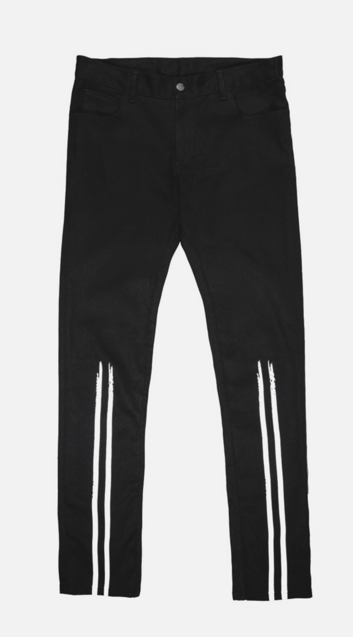 Road Skinny Jeans-+FRESH.i.AM+-CuratedLS