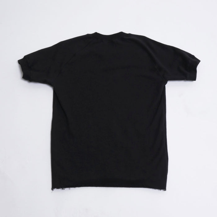 Short Sleeve Crewneck-Beautiful Ful-CuratedLS