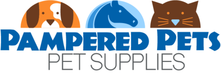 Pampered Pets Pet Supplies