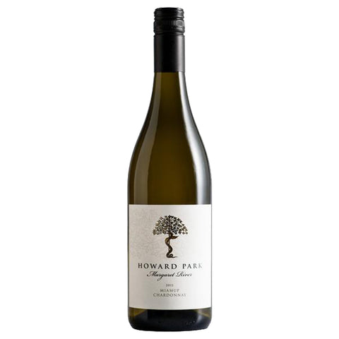Howard Park 'Miamup' Chardonnay 2017