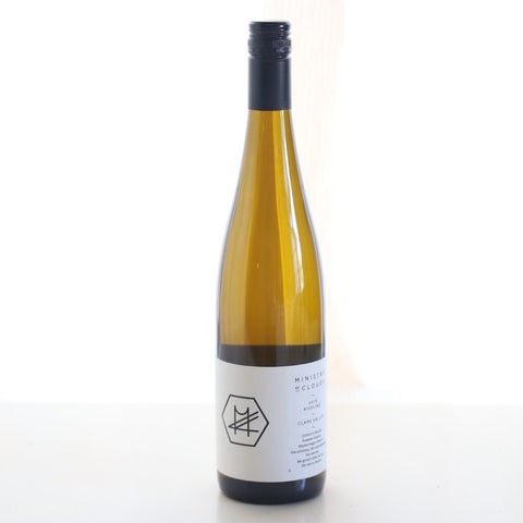 Ministry of Clouds 2016 Riesling