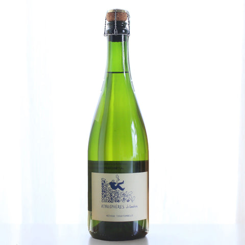 Landron Brut Atmospheres NV