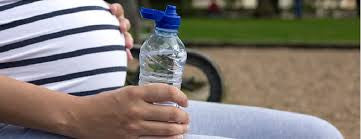 BPA linked with obesity in children (again)