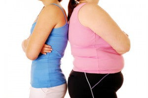 Fat - The Truth About Fat and Weight Gain