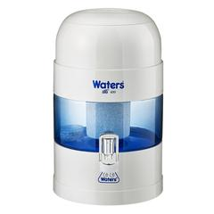 Waters Co BIO 400 5.25L
