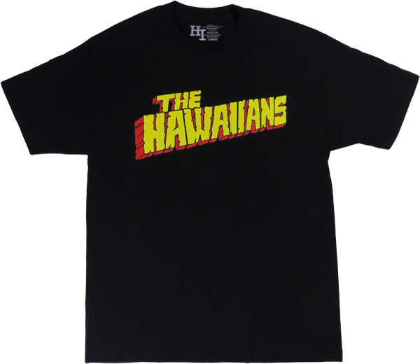Hibred THE HAWAIIANS T-Shirt