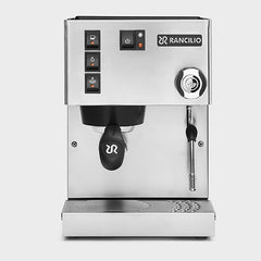 Rancilio Silvia V5 Coffee Machine