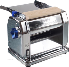 Imperia RM220 Motorized Pasta Machine