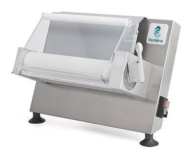 Pastaline Mini Sfogly Dough Sheeter - Mini_PC_caffe