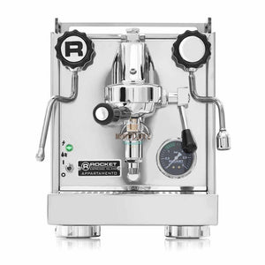 Rocket Appartamento Espresso Machine - Mini_PC_caffe