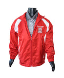 BOYS & GIRLS Sports jacket