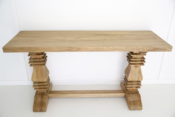 Cannes Console Table (PREORDER)