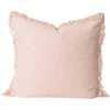 Harmony Cushion- Peach