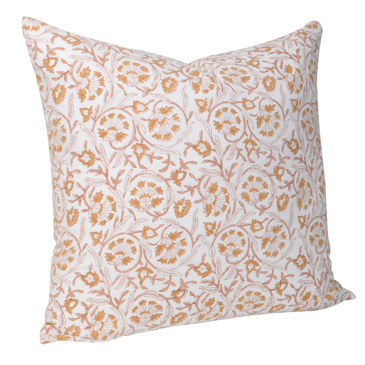 Amira Euro Cushion