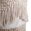 Kirra Boho Basket- Natural