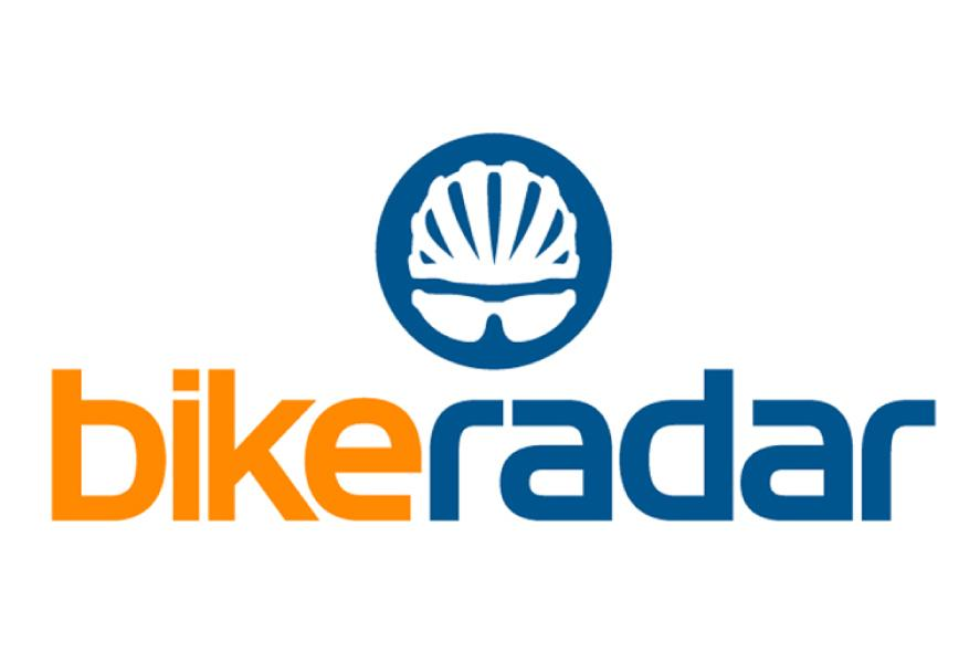 Bike Radar Best Gear