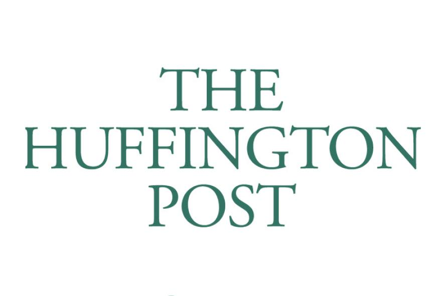 Huffington Post Gift Guide