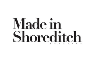 Made In Shoreditch, Review