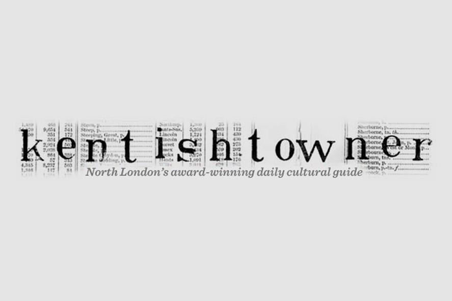 The Kentishtowner Interview