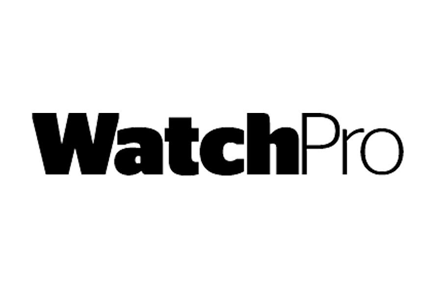 WatchPro Hot 100 Award