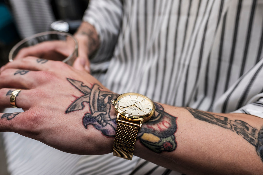 CAMDEN-THY-BARBER-SPECIAL-EDITION-WATCH