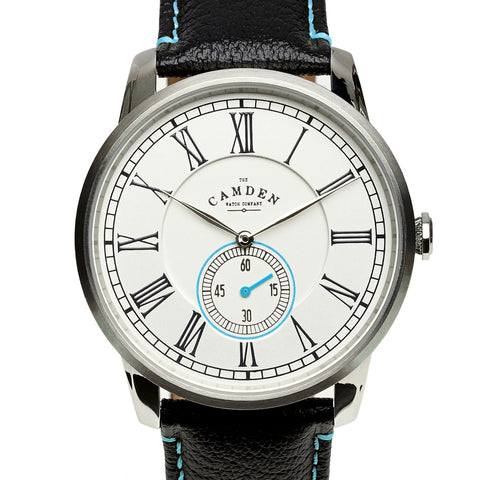 Camden_watch_company_no_29_11b