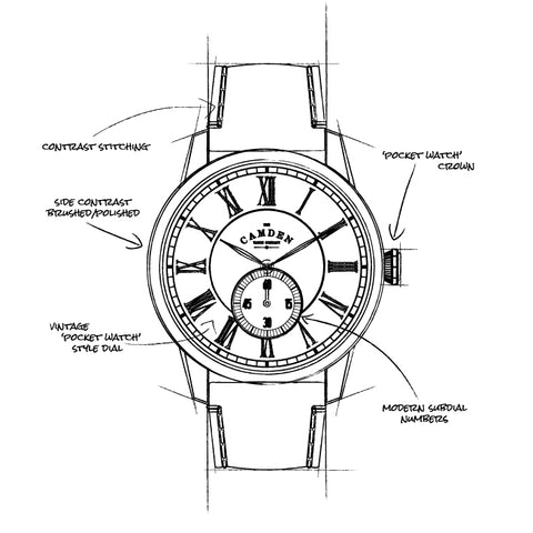 Camden_watch_company_no_29_sketch